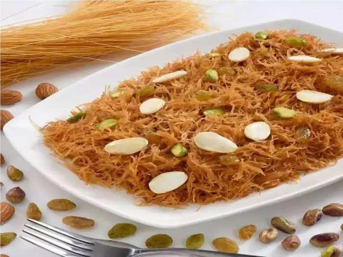 let your child eat shevaya upma rather than maggi or easy healthy homemade seviyan recipe for kids in marathi