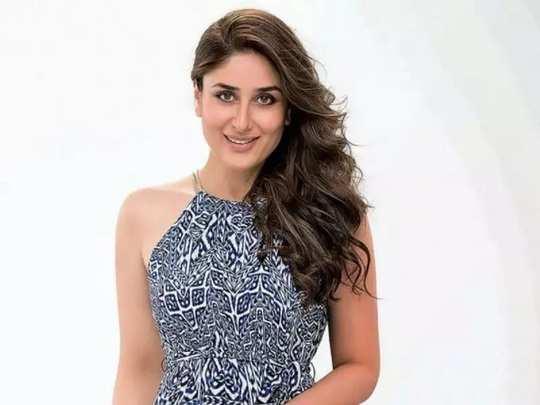 kareena kapoor shared her post pregnancy experience in hindi