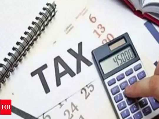 tax deductions available on multiple sections like 80c, 80ccc, 80ccd and 80eea