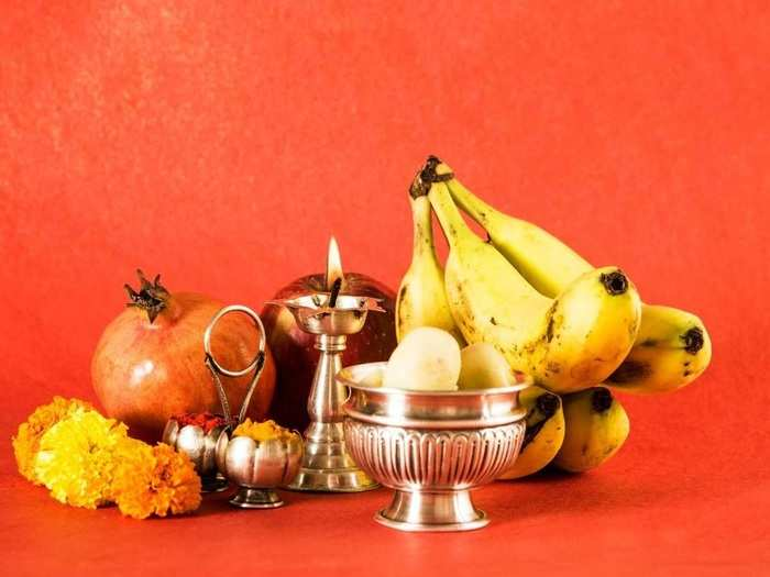 navratri 2020 fasting tips what are the health benefits of fasting in marathi