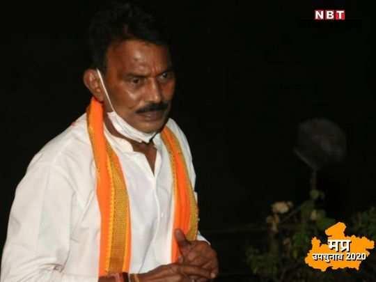 madhya pradesh news photo (19)