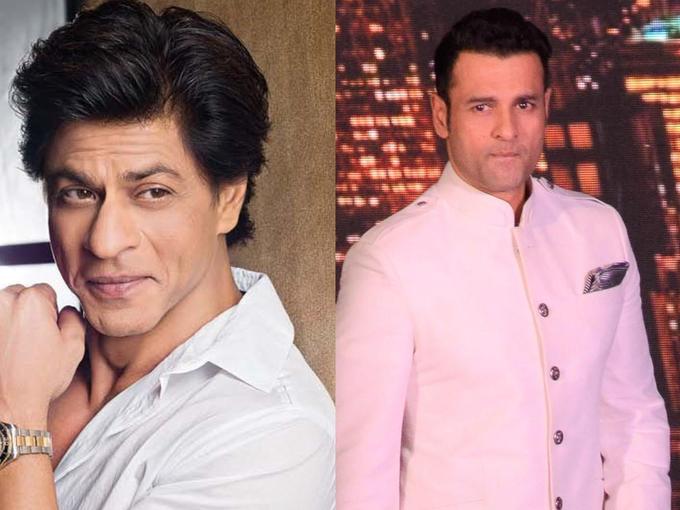 रोहित रॉय Exclusive: ओवरनाइट स्टारडम ने कर दिया था दिमाग खराब, लगा था शाहरुख को हिला दूंगा