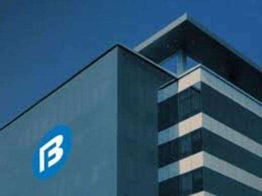 Bajaj Finance का सितंबर तिमाही में मुनाफा 35.94 फीसदी कम हो गया।