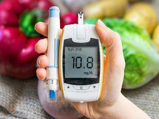 Blood Sugar Monitor on Amazon : हैवी डिस्काउंट पर खरीदें ब्लड शुगर मॉनीटर, शुगर लेवल को कंट्रोल करने में मिलेगी मदद