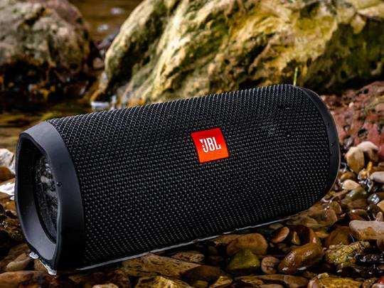 Speaker On Amazon : Festival Sale में 6 हजार का स्पीकर मिल रहा केवल 3 हजार में, जल्दी करें ऑर्डर