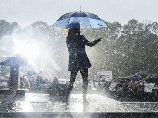 kamala-harris-rain-dance