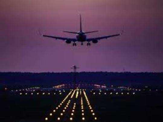 उड़ान योजना का मकसद ग्राहकों को सस्ती विमान सेवा उपलब्ध कराना।