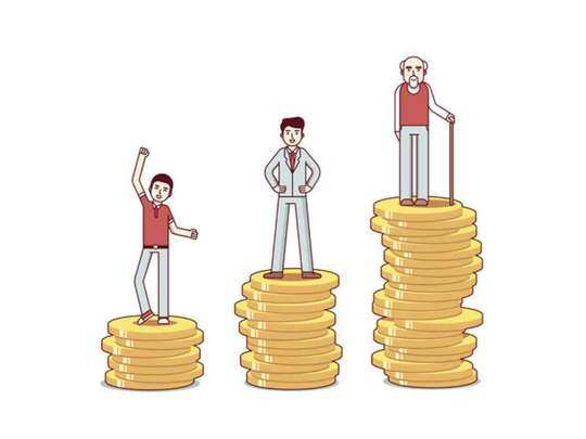 follow these measures while preparing retirement fund, epf returns will increase