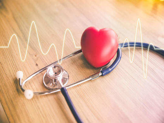 heart failure symptoms causes and remedies or treatments in marathi