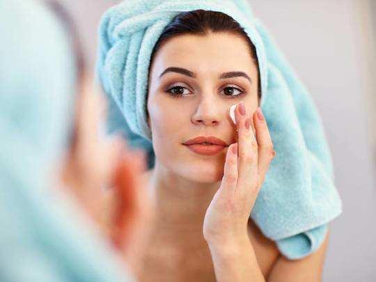 Skin Care : सॉफ्ट, हेल्दी और ग्लोइंग स्किन के लिए इस्तेमाल करें ये Body Lotion, Amazon दे रहा है खास छूट