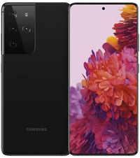 Samsung-Galaxy-S21-Ultra-512GB-12GB-RAM