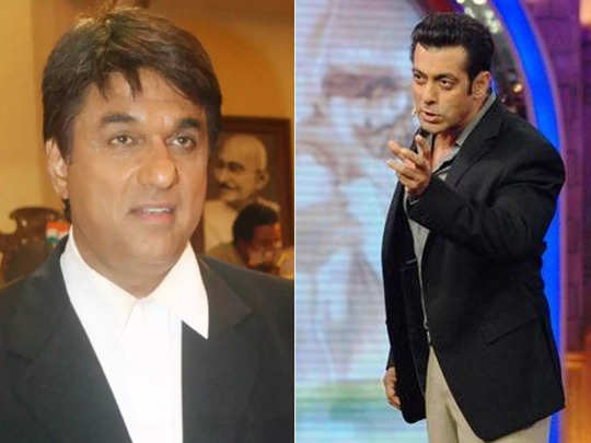 mukesh khanna now targets salman khan bigg boss says have rejected multiple times its full of nonsense vulgarity