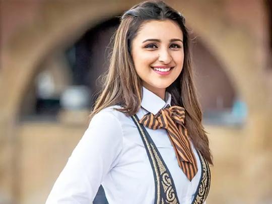 parineeti chopra worst looks and her major fashion fails