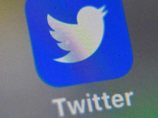 Twitter-kashmir
