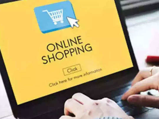 amazon and paytm maha shopping festival sale ends 23 october, get wonderful offers