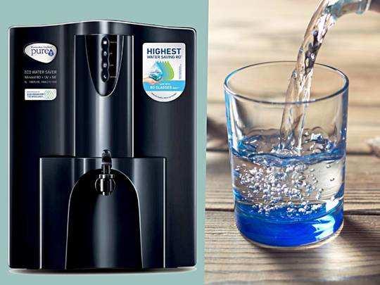 Water Purifiers : शुद्ध पानी पीने के लिए आज ही खरीदें Water Purifiers, Amazon दे रहा विशेष ऑफर