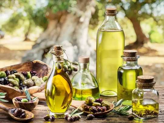 olive oil for babies2