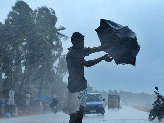 പ്രതീകാത്മക ചിത്രം. Photo: TOI