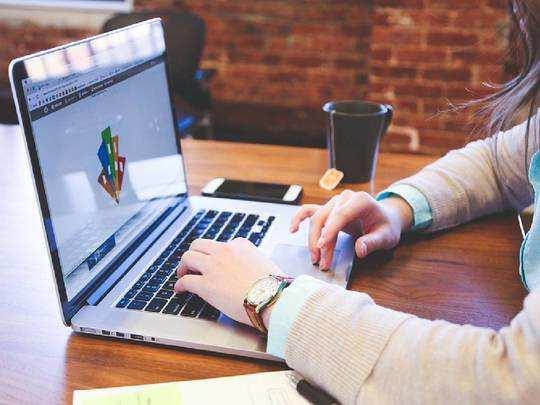 Laptop On Amazon : Heavy Work के लिए दमदार Laptop पर भारी डिस्काउंट, जल्दी करें