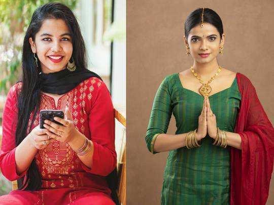 Kurta For Women : Amazon Sale से सस्ते में खरीदें डिजाइनर Women Kurta, कल ही खत्म हो रही है साल की सबसे बड़ी सेल