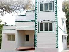 vastu guidelines for house or land buying in tamil