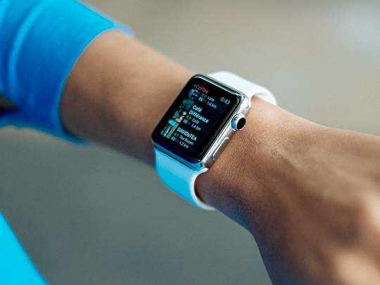 Smart Watches on Amazon : स्टाइलिश और शानदार फीचर्स वाली Smart Watches on Amazon भारी डिस्काउंट पर खरीदें