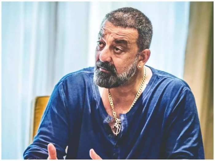 cancer causes treatment and prevention and how did bollywood actor sanjay dutt fight lung cancer in marathi