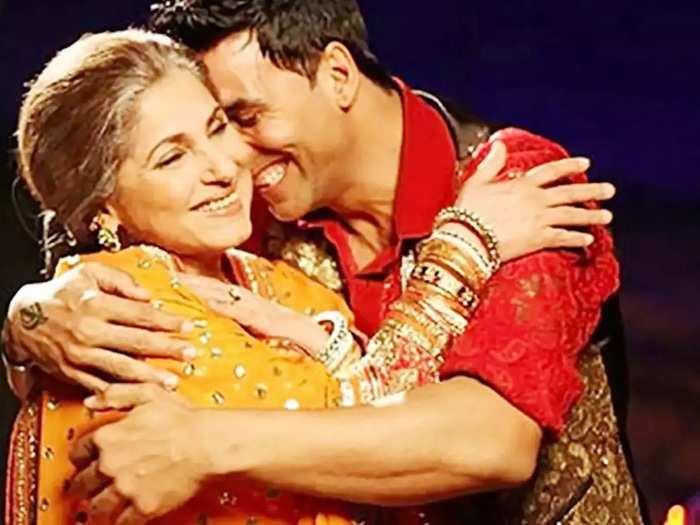 akshay kumar and twinkle memorable khichdi incident know health benefits of khichdi in marathi