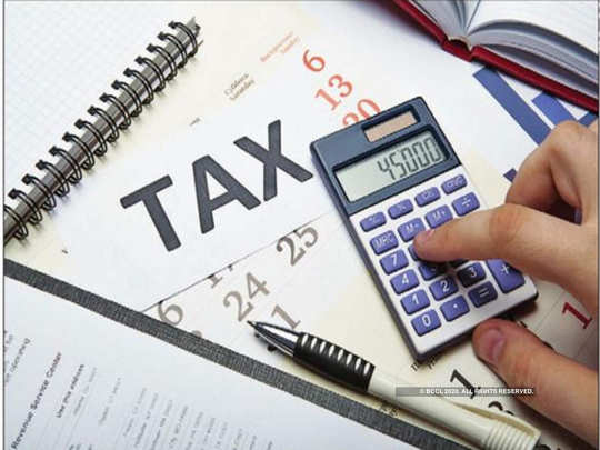 3 tax saving elss schemes which are ranked no-1 by crisil