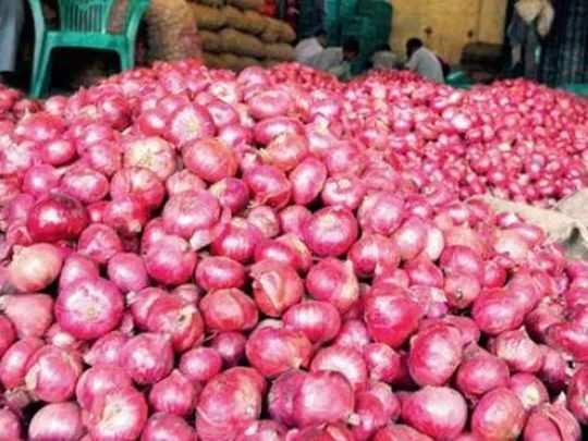 onion file