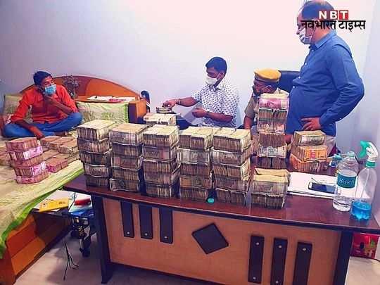 madhya pradesh news photo (22)