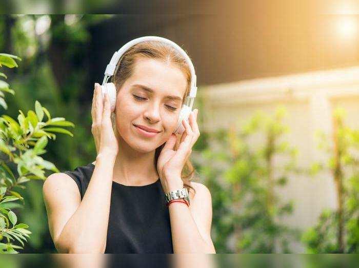 Headphones On Amazon : सस्ते दाम में ब्रांडेड Headphone खरीदने का आखरी मौका, जल्दी करें ऑर्डर