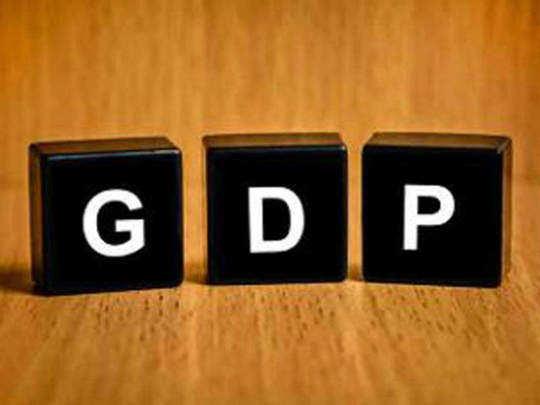GDP file.