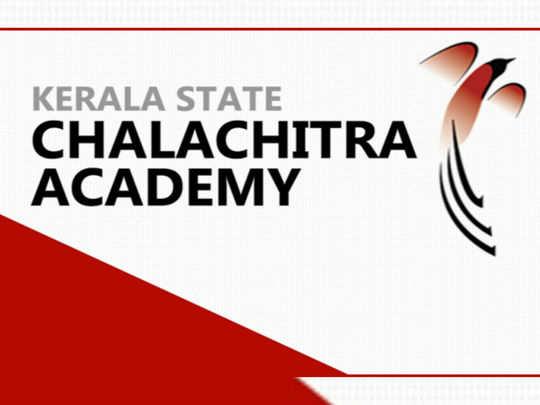 Kerala State Chalachithra Academy