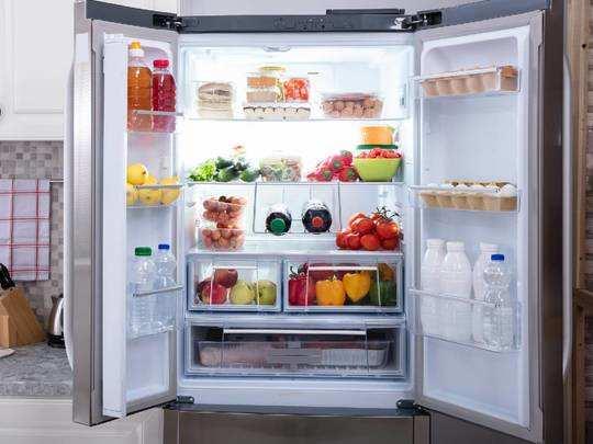 Refrigerator On Amazon : Great Indian Festival से बंपर बचत के साथ Refrigerator लेने का आज है आखिरी मौका