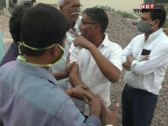 madhya pradesh news photo (24)
