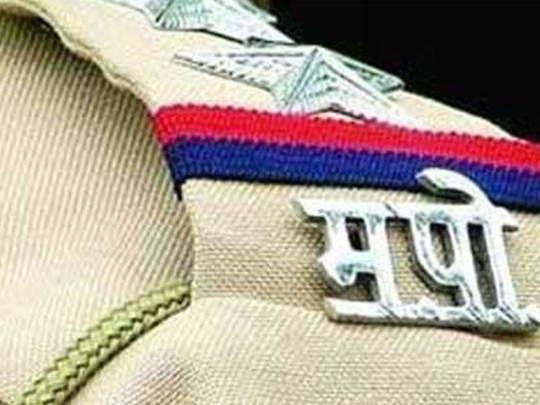 मुंबई पोलिसांची बिहार पोलिसांना मदत
