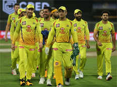 can csk still make it to the playoffs what do you think