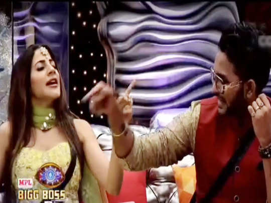 bigg boss 14 24 oct preview