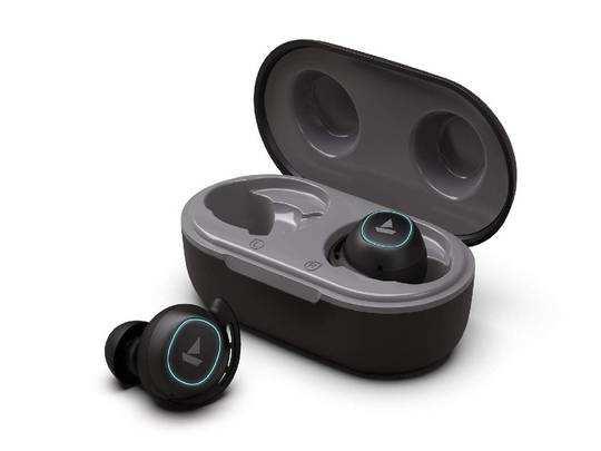 Earbuds On Amazon : 60% से ऊपर की छूट पर Amazon Sale से खरीदें ये Wiresless Earbuds