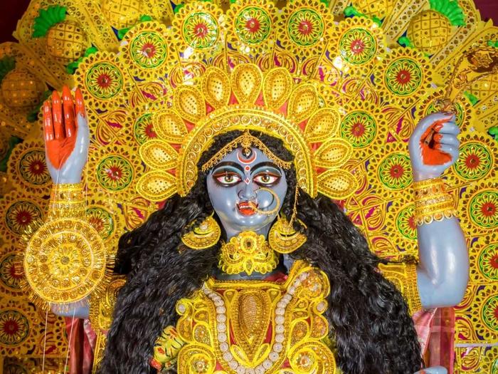 2020 ಆಯುಧ ಪೂಜೆ: ಆಯುಧ ಪೂಜೆ ಮಹತ್ವ, ದಿನಾಂಕ ಹಾಗೂ ಪೂಜಾ ವಿಧಿಗಳಿವು..!