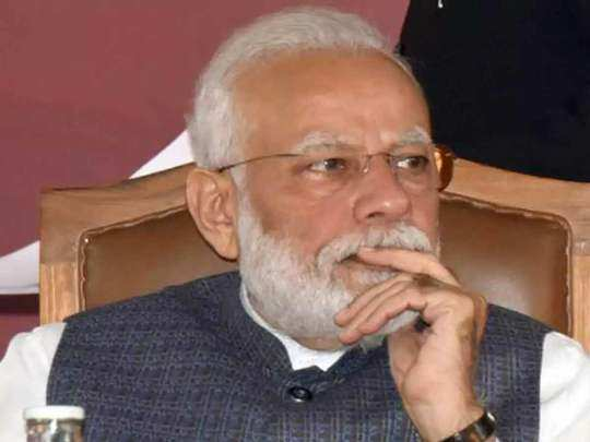 Narendra-Modi--think