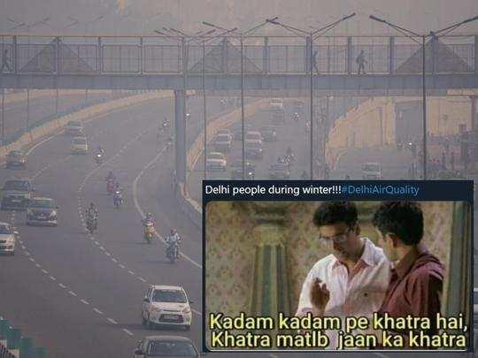 Khatra-Delhi