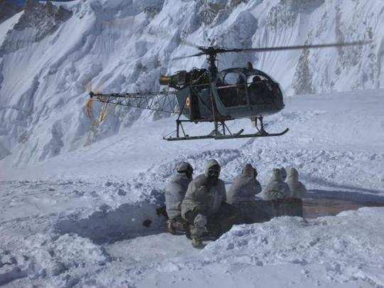 Indian-Army-Kashmir