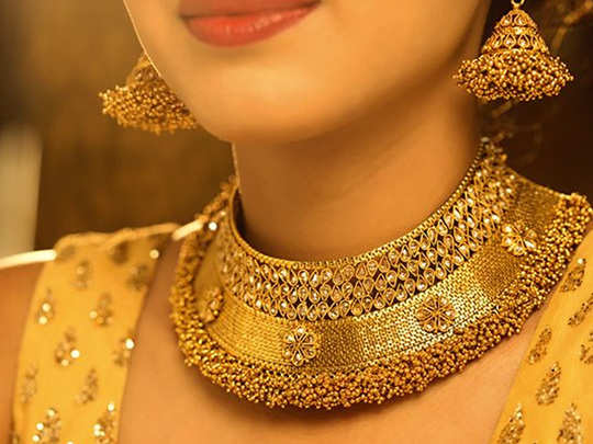 gold and silver price updates; sone ka latest rates