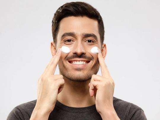 Grooming Products On Amazon : चमकदार स्किन और दमदार पर्सनैलिटी के लिए ट्राय करें ये Mens Grooming Product