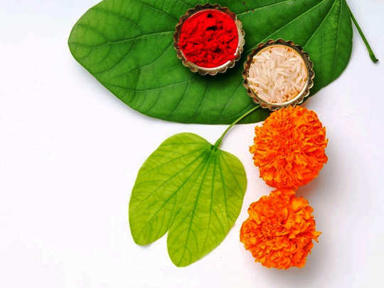 happy dussehra wishes in marathi