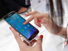 india stands at 131 in mobile internet speed behind pakistan nepal report
