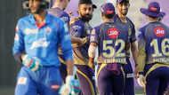 KKR vs DC Highlights: दिल्ली को कोलकाता से मिली हार, राणा-नरेन के बाद छाए वरुण चक्रवर्ती