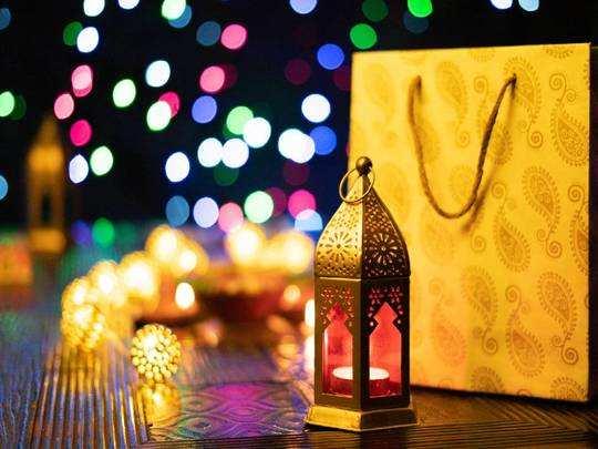 Diwali Lights On Amazon : इस दिवाली बेहतरीन Diwali Lights से घर को करें रोशन